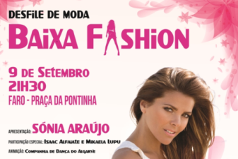 Baixa Fashion